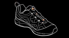 鞋店会员管理软件