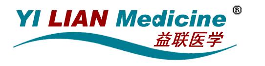 益联医学采用纳客连锁会员管理系统