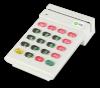 纳客会员管理系统连接条刷卡器方法