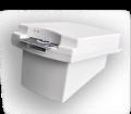 纳客会员管理系统对接接触式IC卡读卡器使用方法教程以及技术参数
