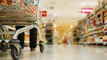 超市会员管理系统