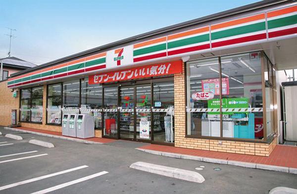 便利店收银系统应该具备哪些功能?