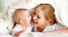 母婴店会员管理系统
