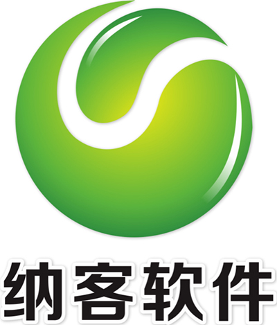 湖北九鼎通信有限公司选择纳客旗下企业版连锁会员管理软件