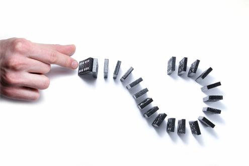 企业如何有效做好会员管理?