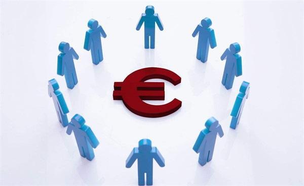 商家利用会员管理系统,如何实现低成本营销?