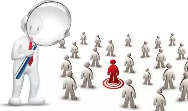利用会员管理系统如何筛选精准客户?