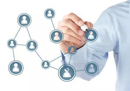 做好会员储值和积分,就等于做好了会员营销吗?