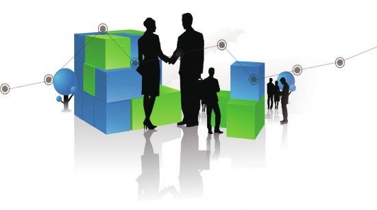 利用商盟系统,如何打破零售业的行业瓶颈?