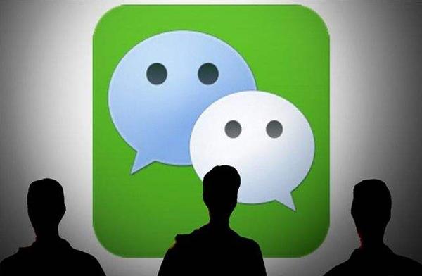 企业为什么要运营微信公众号?