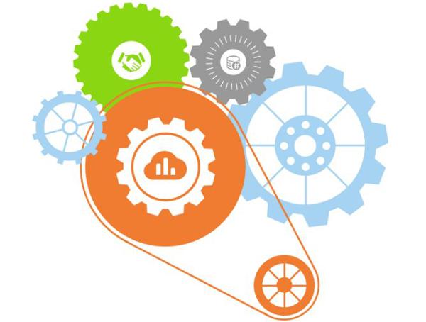 会员管理系统中,会员管理模块有哪些好处?