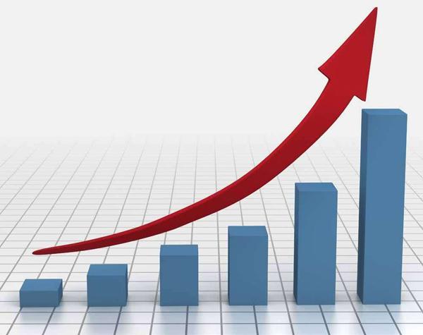 会员管理系统中,有哪些增加店铺销量的方法?