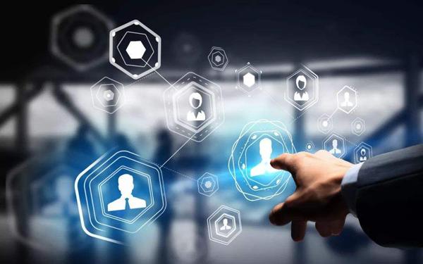 实行会员制怎么管理商家与会员之间的关系?