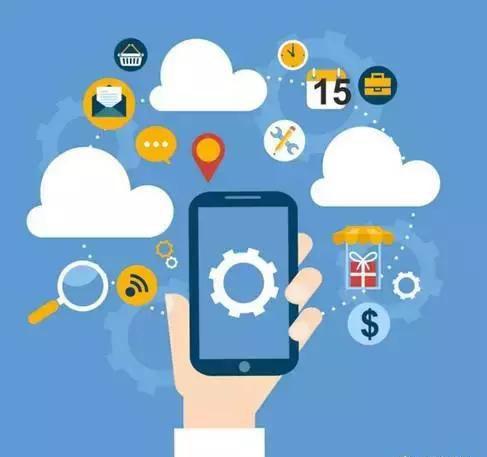 如何有效利用会员管理系统中的短信营销功能?