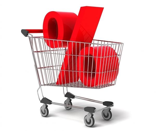 会员管理系统如何提高顾客购物体验?