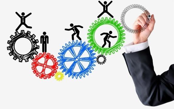 解说会员管理系统的智能化用户管理功能