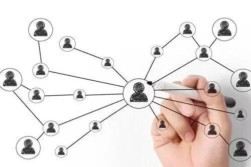 新店利用会员管理系统,如何做好拓客?