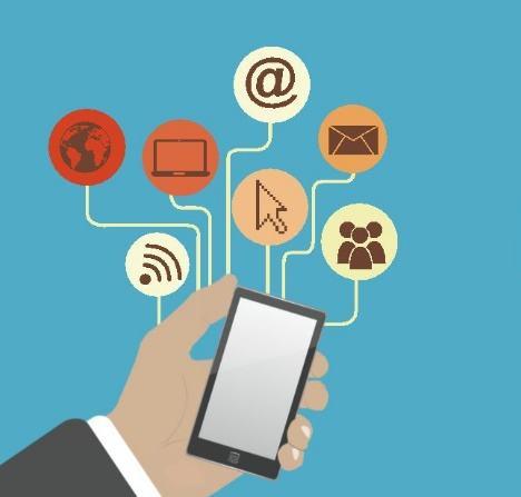 会员管理系统的微信小程序有哪些好处?