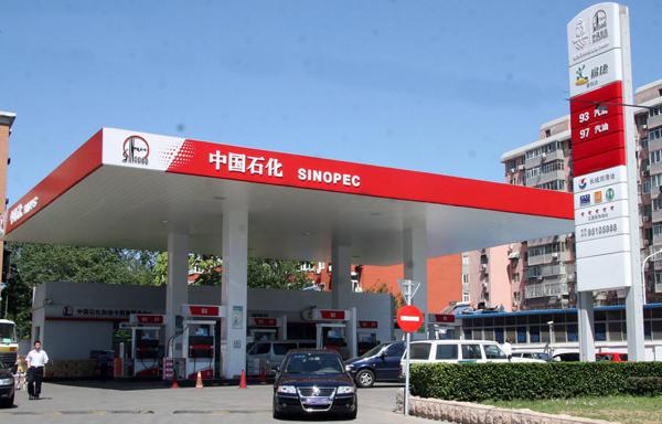 加油站使用会员管理系统,如何解决行业瓶颈?