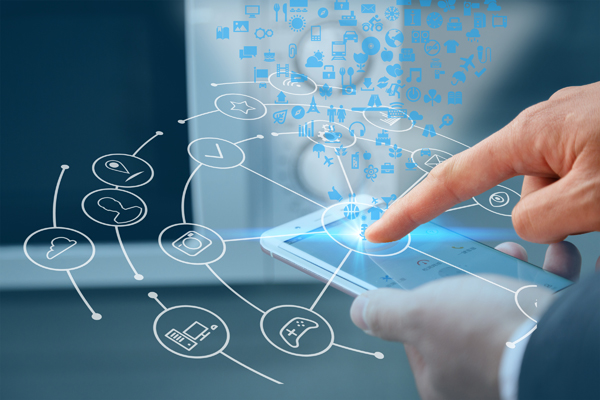 如何实现会员管理系统的微商城功能?