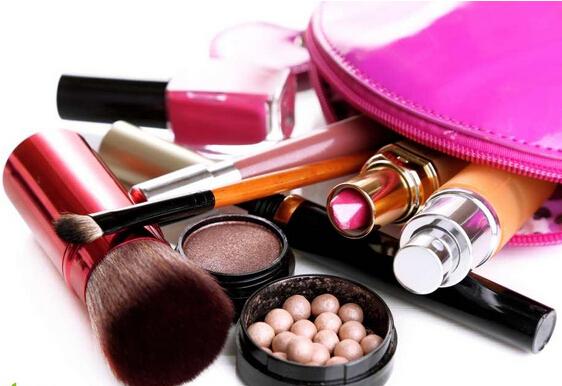 化妆品行业使用会员管理系统解决方案