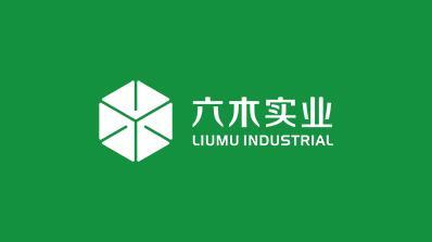云南六木实业(集团)有限公司选择纳客会员管理系统
