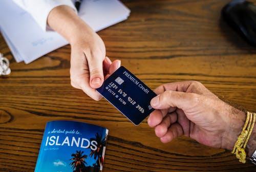 搭建微信会员卡管理系统有什么好处?