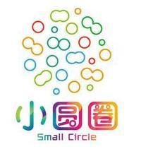 小圆圈logo