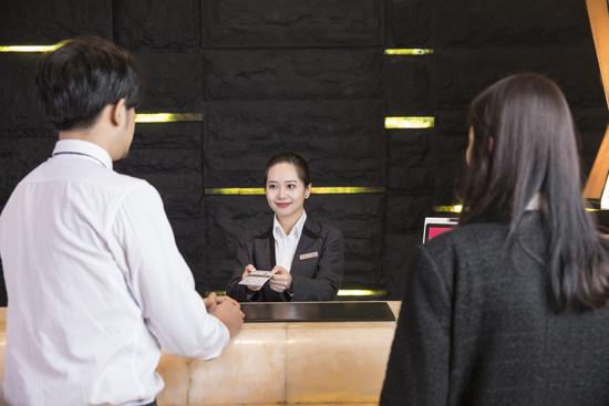 酒店利用会员管理系统的运营思路