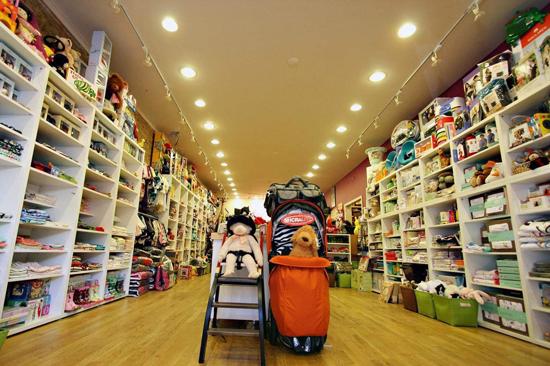 母婴店如何做好微信会员营销