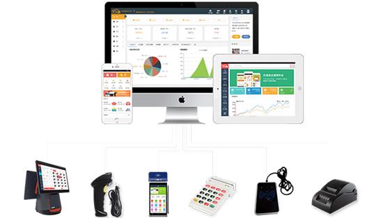商家会员管理系统哪家比较好?