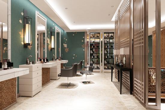 使用理发店会员管理系统的价值是什么