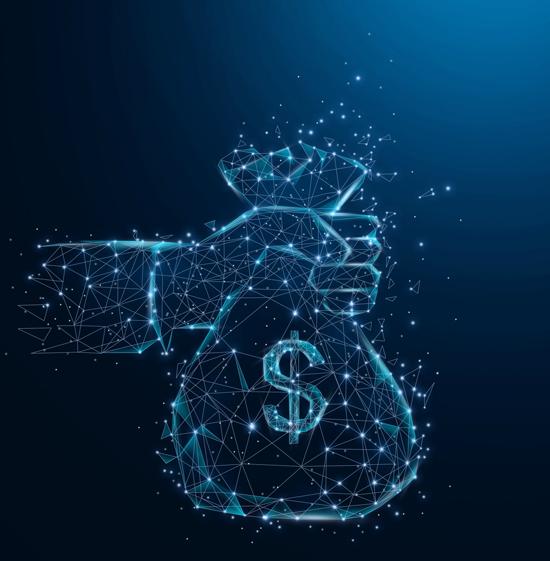 会员储值卡管理系统帮助商家回笼资金