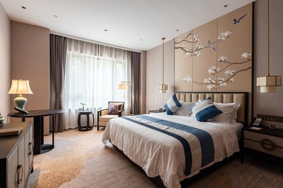 酒店会员管理系统软件为客户提供精准服务