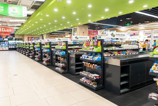 超市会员管理系统如何选择开发公司