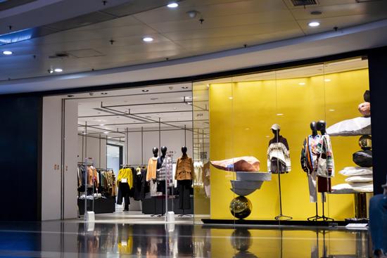 服装店会员管理系统有哪些优惠方案