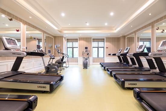 健身房选择会员管理系统哪个好