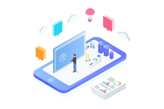 免费会员管理系统app让管理更加智能化