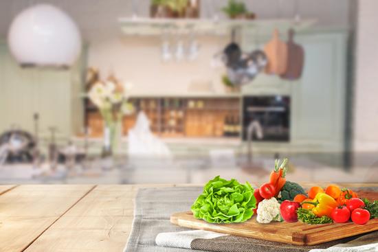 餐饮行业进销存软件基本设置和功能介绍