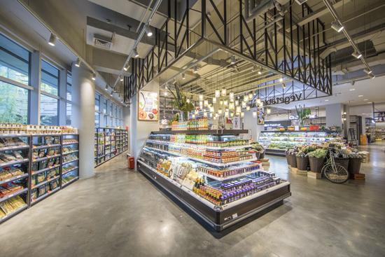 超市促销活动要了解的这七点前提